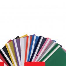 Fascikla PVC sa mehanizmom Extra 25/1