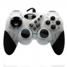 Gamepad E3G-166