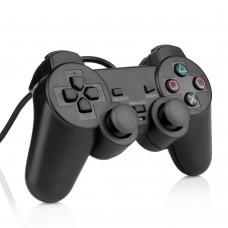 Gamepad / Joystick E3G 706