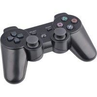 Gamepad / Joystick  za Play Station 3 - 0716B