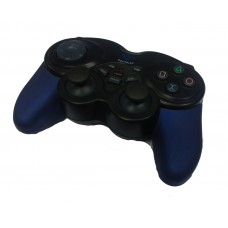 Gamepad / Joystick Pacitech 036S Wireless PC / PS1 / PS2