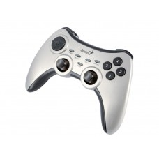 Gamepad / Joystick Genius Wireless Grandias 12V
