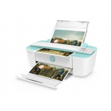 HP 3785 DeskJet Ink Print/Scan/Copy/Wirelles