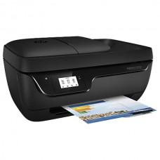 HP 3835 DeskJet Ink Print/Scan/Copy/Fax/Wirelles