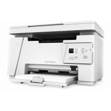 HP LaserJet M26a print/scan/copy