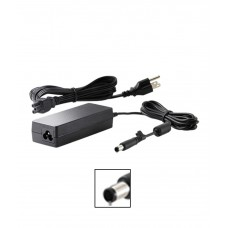 Adapter AC 65W HP H6Y89AA