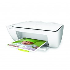 HP 2130 AIO Inkjet printer , skener , fotokopir
