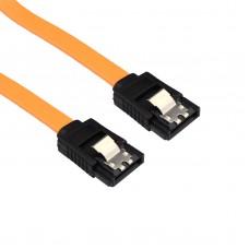 Kablo SATA 40 cm