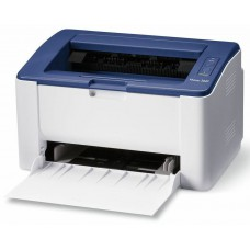 Xerox Phaser 3020V_BI Laserski printer + Wireless