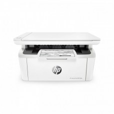 HP LaserJet M28A print/scan/copy