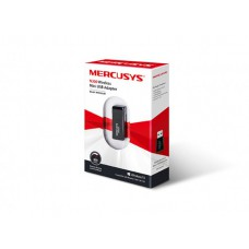 Wireless USB Mercusys MW300UM