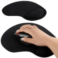 Podloga za miš sa gelom