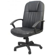 Kancelarijska stolica FO-603