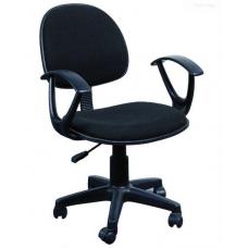 Dječija stolica LM-C17