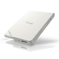 Externi HDD Stream S03 500 GB Silicon Power