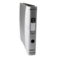 Registrator PVC 5.5 cm Sivi
