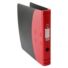 Registrator PVC 5.5 cm Crveni