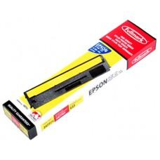 Fullmark ribbon za Epson