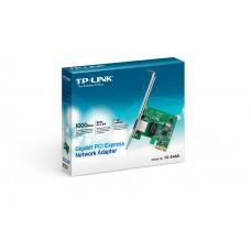 Mrežna kartica TP-Link TG-3468 Gigabit PCI Express
