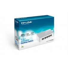 Switch TP- Link SF-1005D 5 port