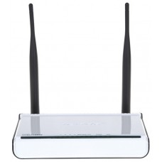 Tenda W308R Wireless router