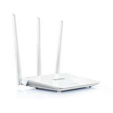 Tenda N300 F3 Wireless router