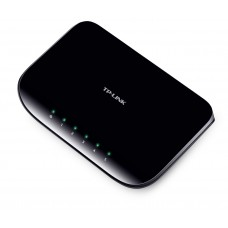 5 portni switch TP-Link SG-100SD Gigabit