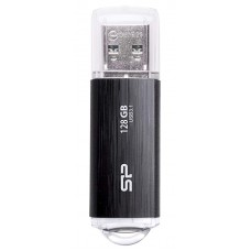 USB memory stick Blaze B02 - 128 GB