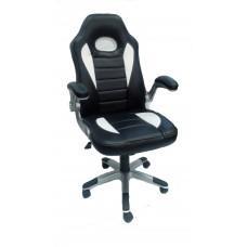 Kancelarijska stolica FO-9349B