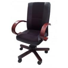 Kancelarijska stolica FO-9184B