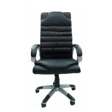 Kancelarijska stolica FO-9375