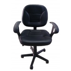 Kancelarijska stolica HL-6034