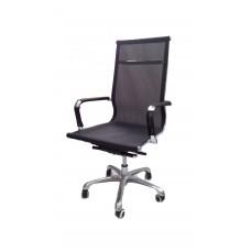 Kancelarijska stolica LM-C10
