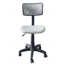 DJečija stolica LM-C53
