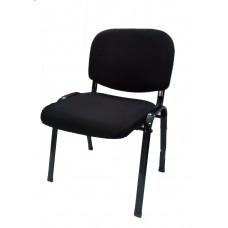 Kancelarijska stolica LM-C19