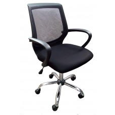 Kancelarijska stolica VC-1010