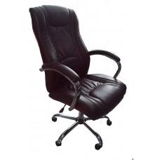 Kancelarijska stolica VC-2037