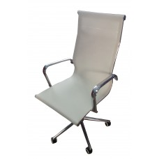 Kancelarijska stolica VC-6004H