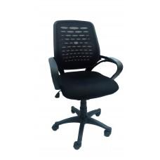 Kancelarijska stolica VC-9006