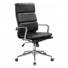 Kancelarijska stolica VC-6601