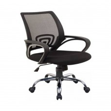 Kancelarijska stolica VC-9005