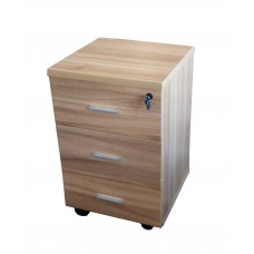 Ladice FO-Drawer