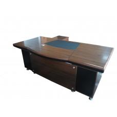 Sto kabinet LD-68
