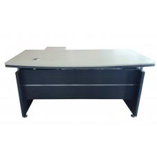 Sto kabinet FO-S4002