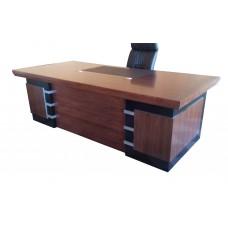 Sto kabinet LD-801