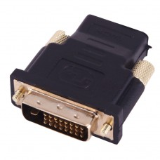 Adapter DVI-HDMI