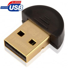 Bluetooth adapter BT 4.0