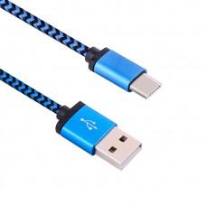 Kablo USB - Type C USB 3.1 1 m