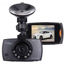 Kamera za auto DVR