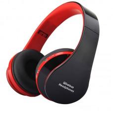 Bluetooth slušalica  sa mikrofonom
